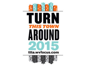 turn town around.jpg