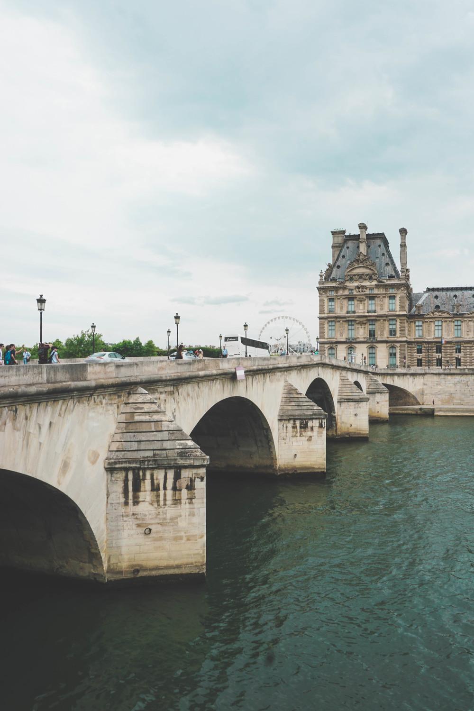 paris+(10+of+20).jpg