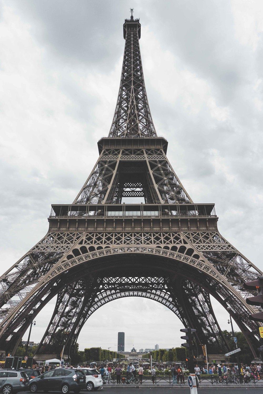 paris+(12+of+20).jpg