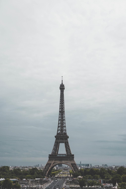 paris+(13+of+20).jpg