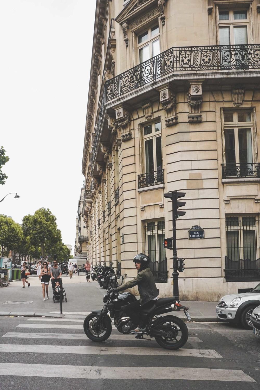 paris+(16+of+20).jpg