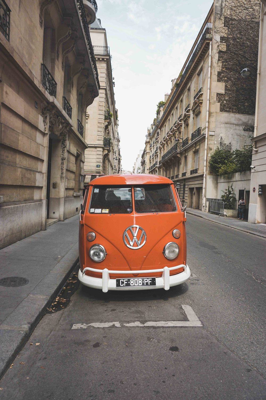 paris+(17+of+20).jpg