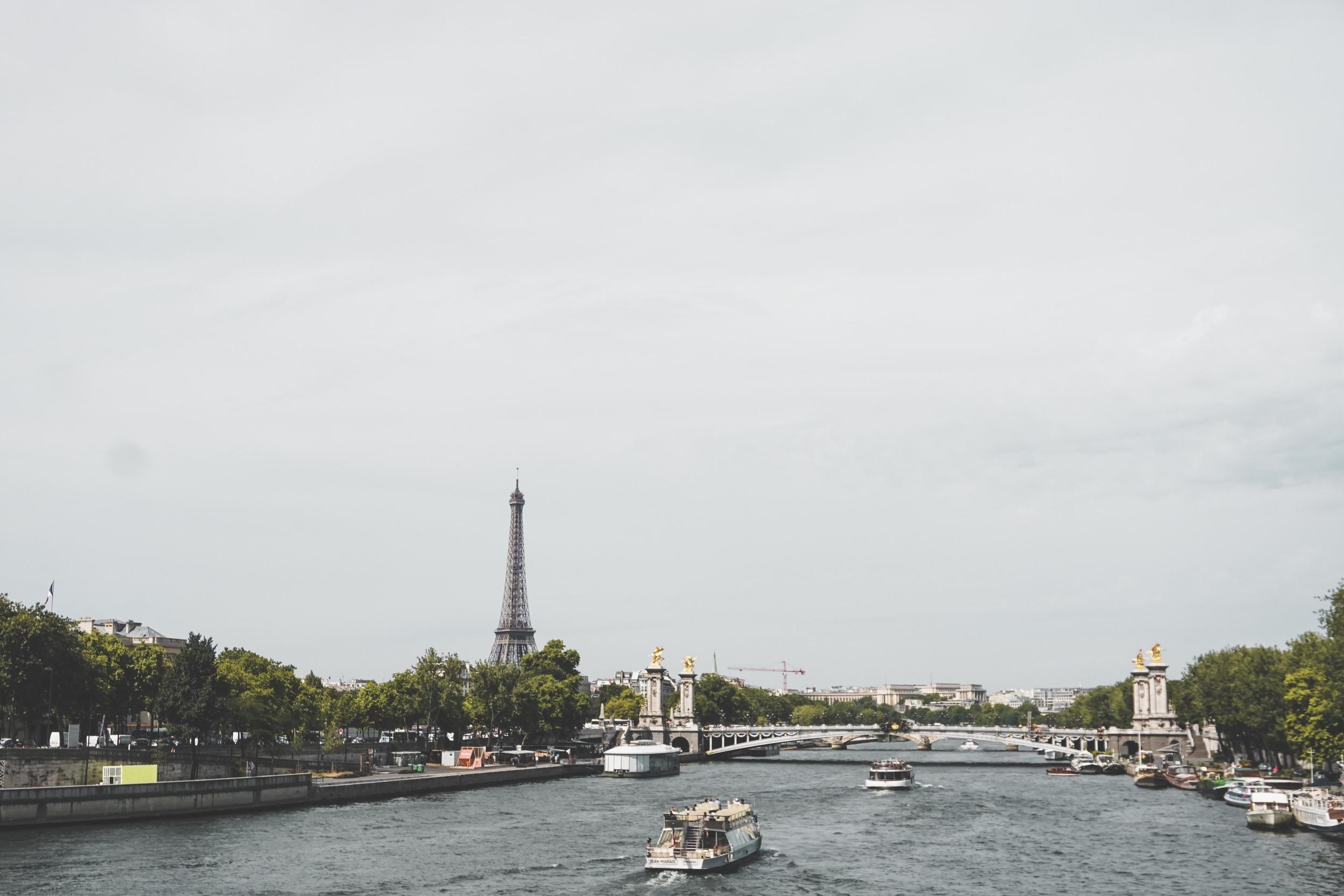paris+(5+of+20).jpg