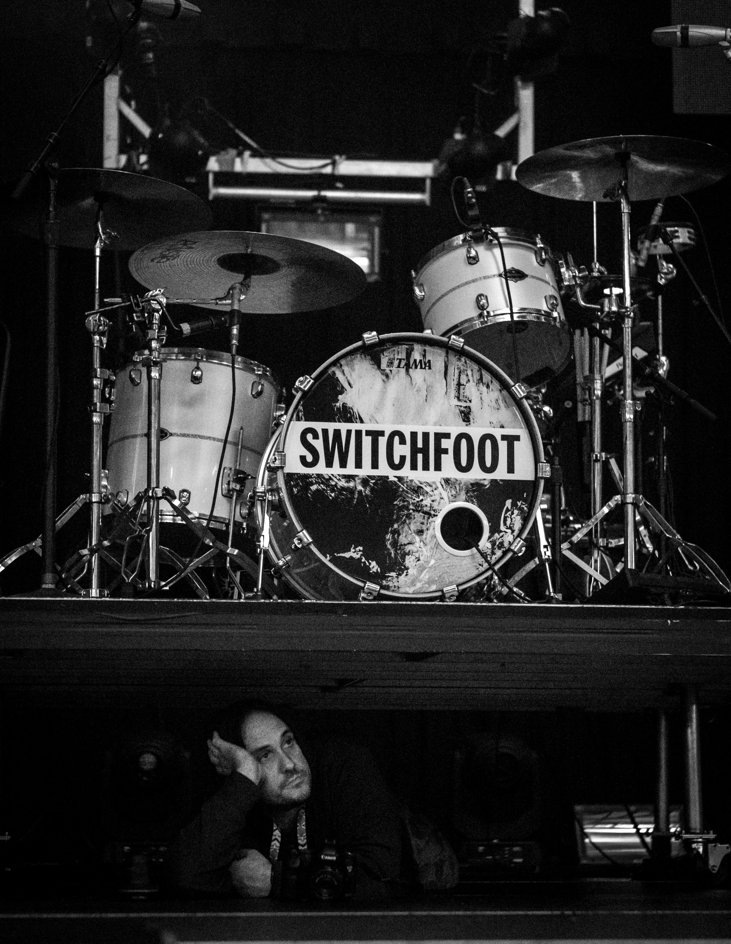 switchfoot-12.jpg