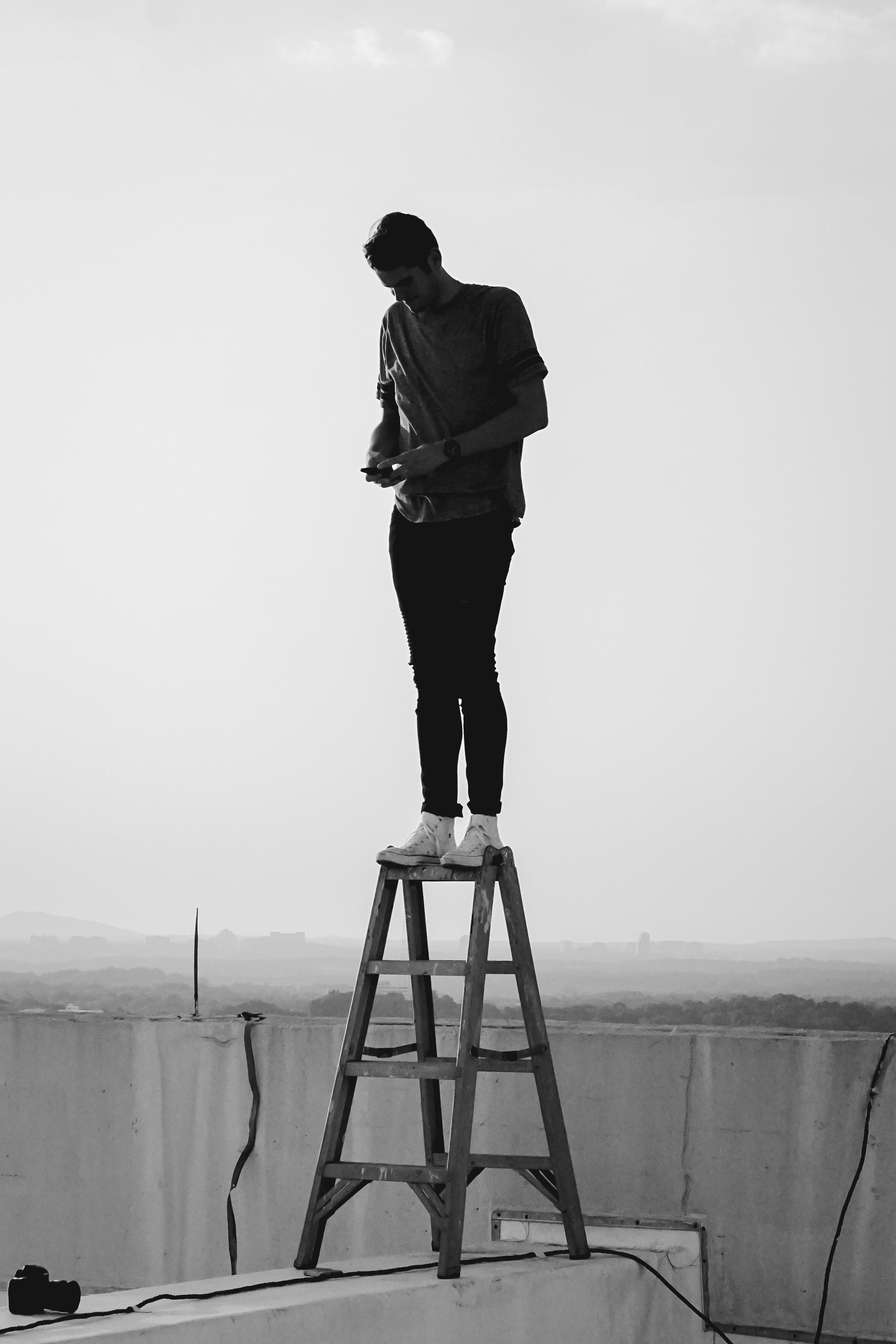 rooftop-26.jpg