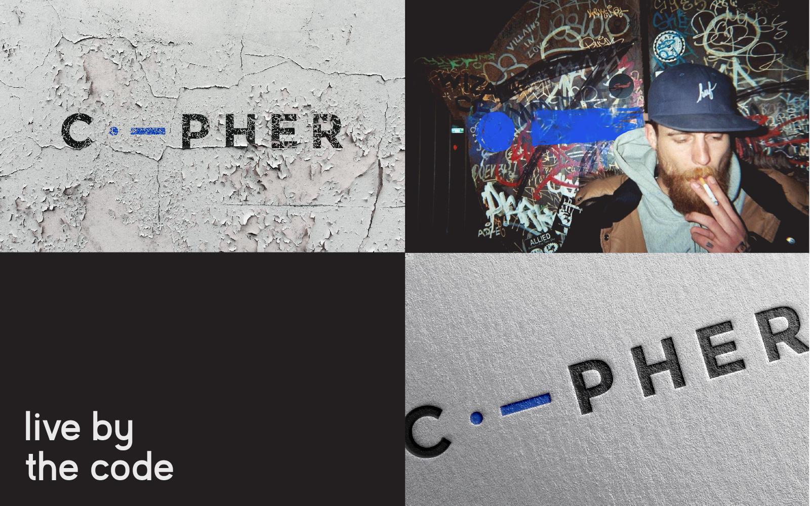 Cipher Final-03.jpg