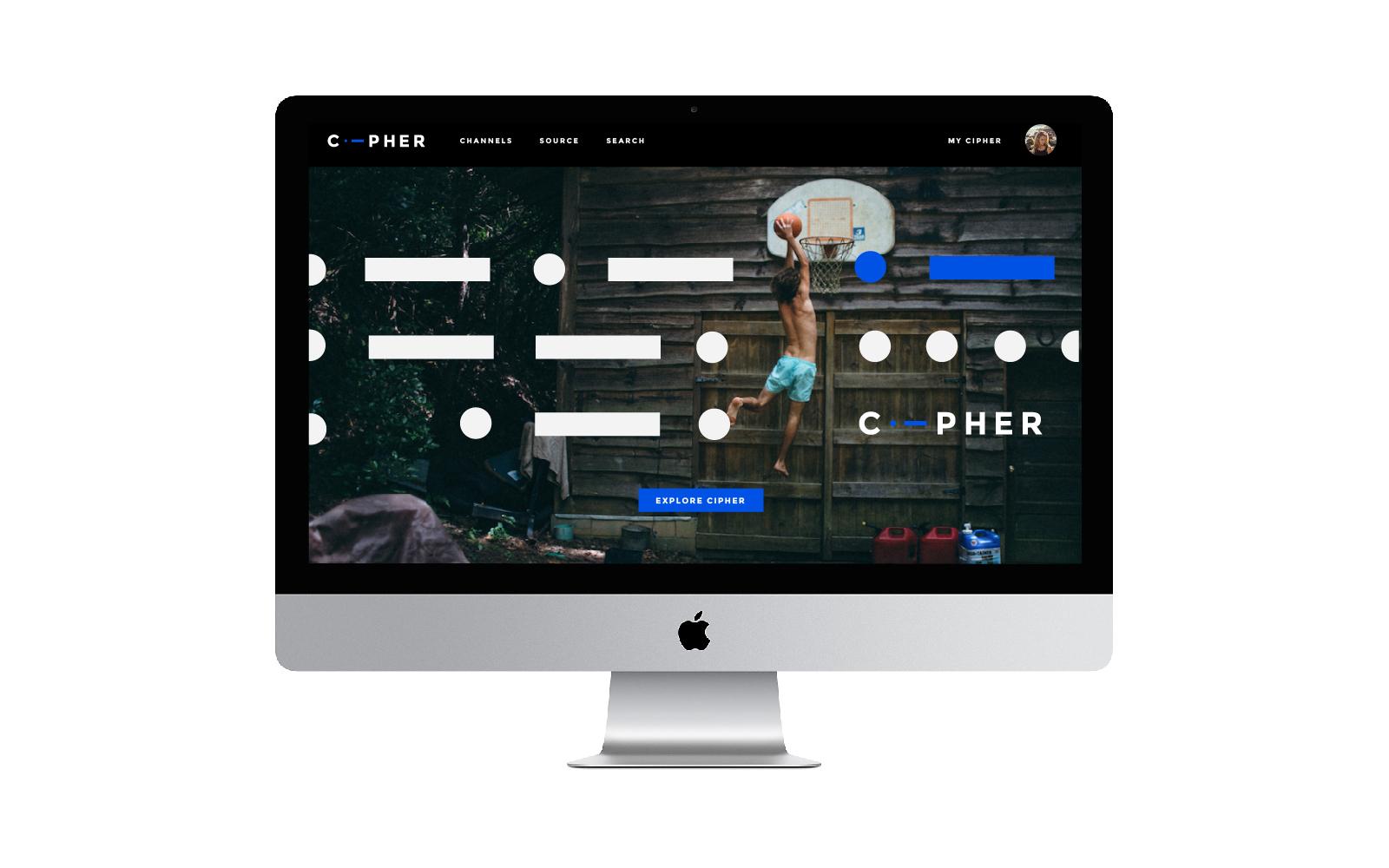 Cipher Final-09.jpg