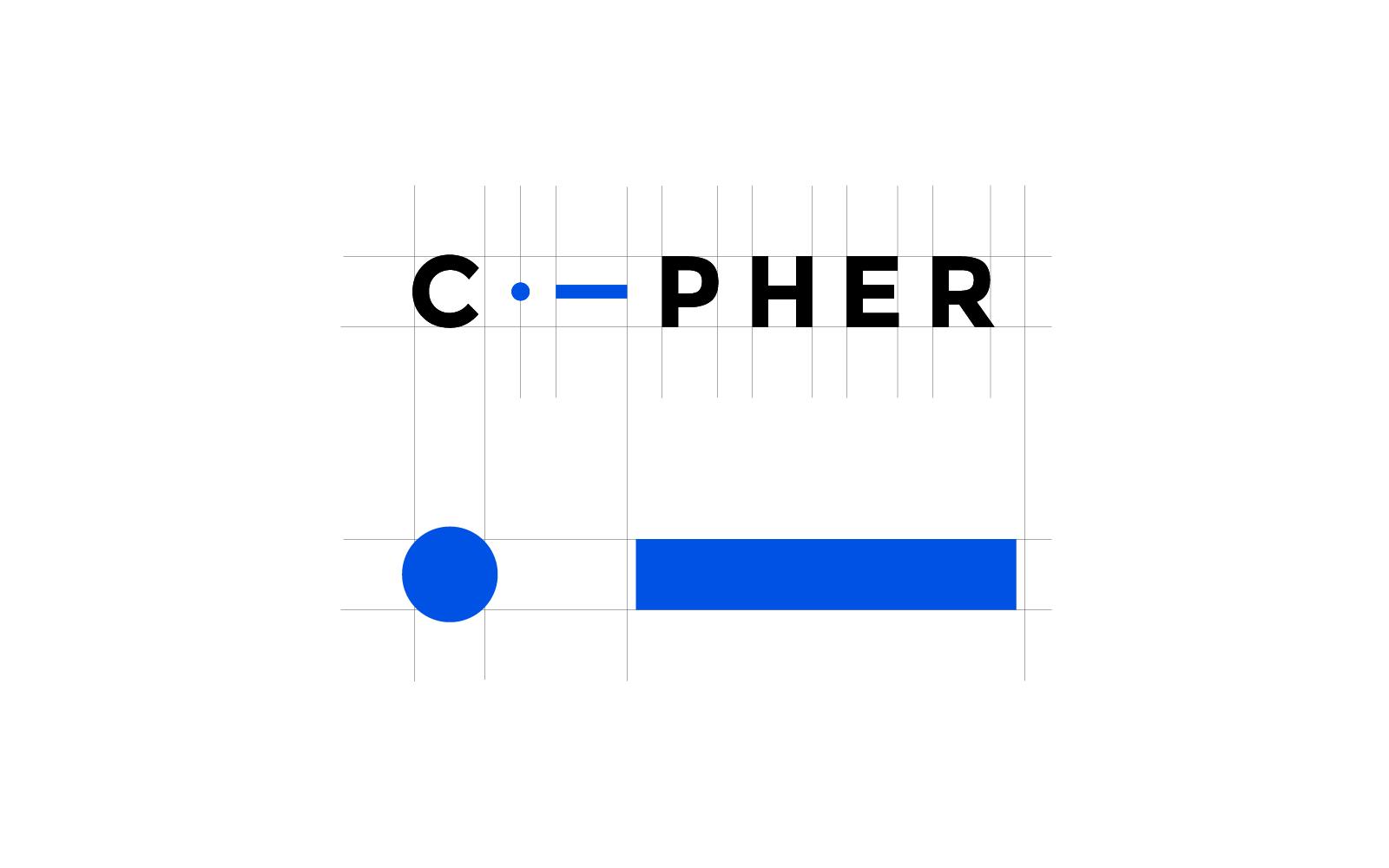 Cipher Final-17.jpg