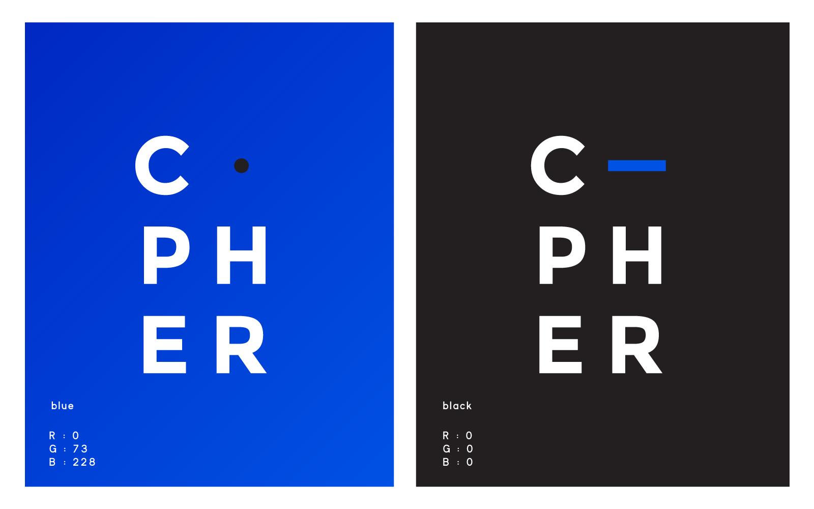 Cipher Final-18.jpg
