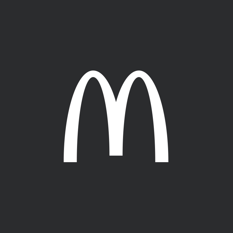 M C D O N A L D ' S  - Evolving the digital ecosystem of a fast-food industry giant