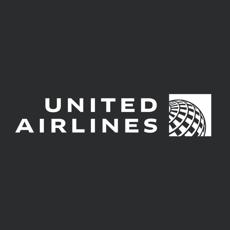 U N I T E D A I R L I N E S  – Making upgrading a flight easier than ever.