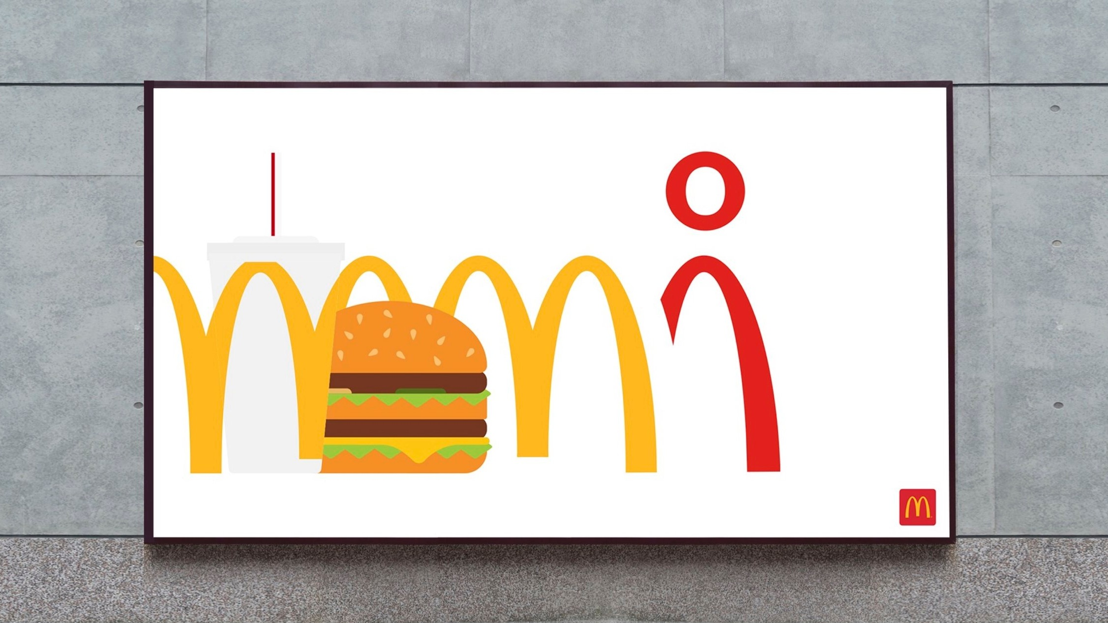 my mcdonalds.jpg