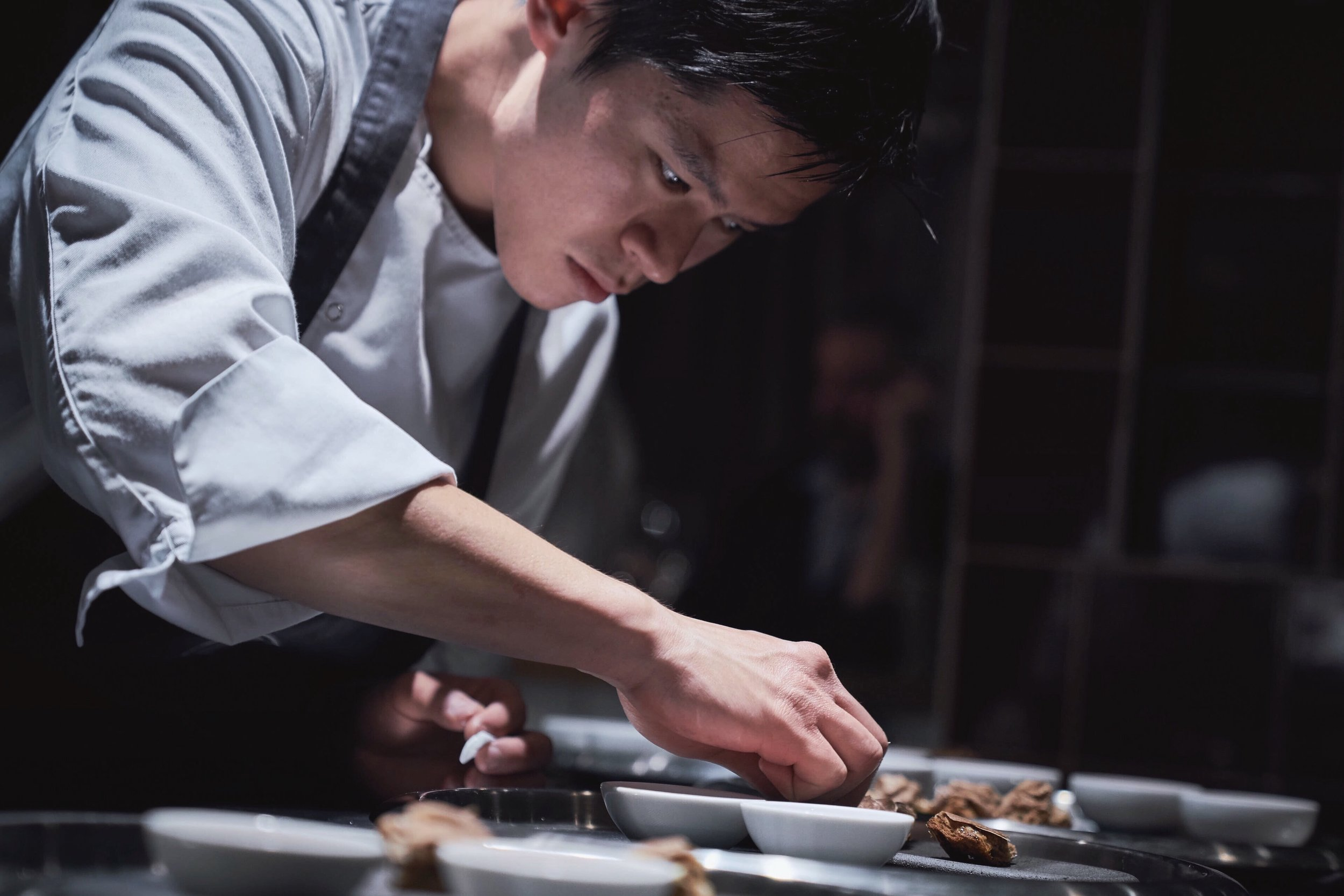 Other Chef 1.jpg