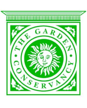 garden-conservancy_vert.jpg
