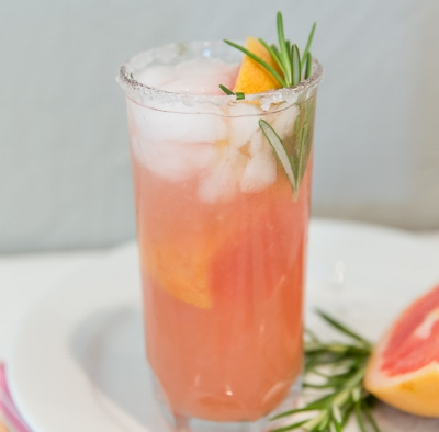 grapefruit-cocktail-1050x700.jpg