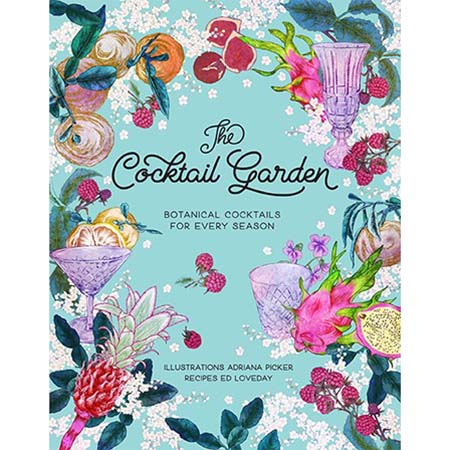 the-cocktail-garden-book.jpg