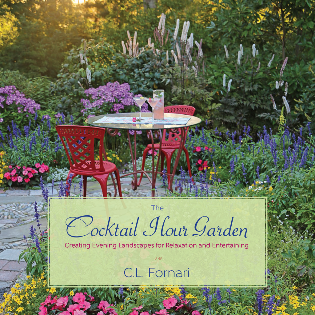 Cocktail-Hour-Garden-Cover-1024x1024.x10114.png