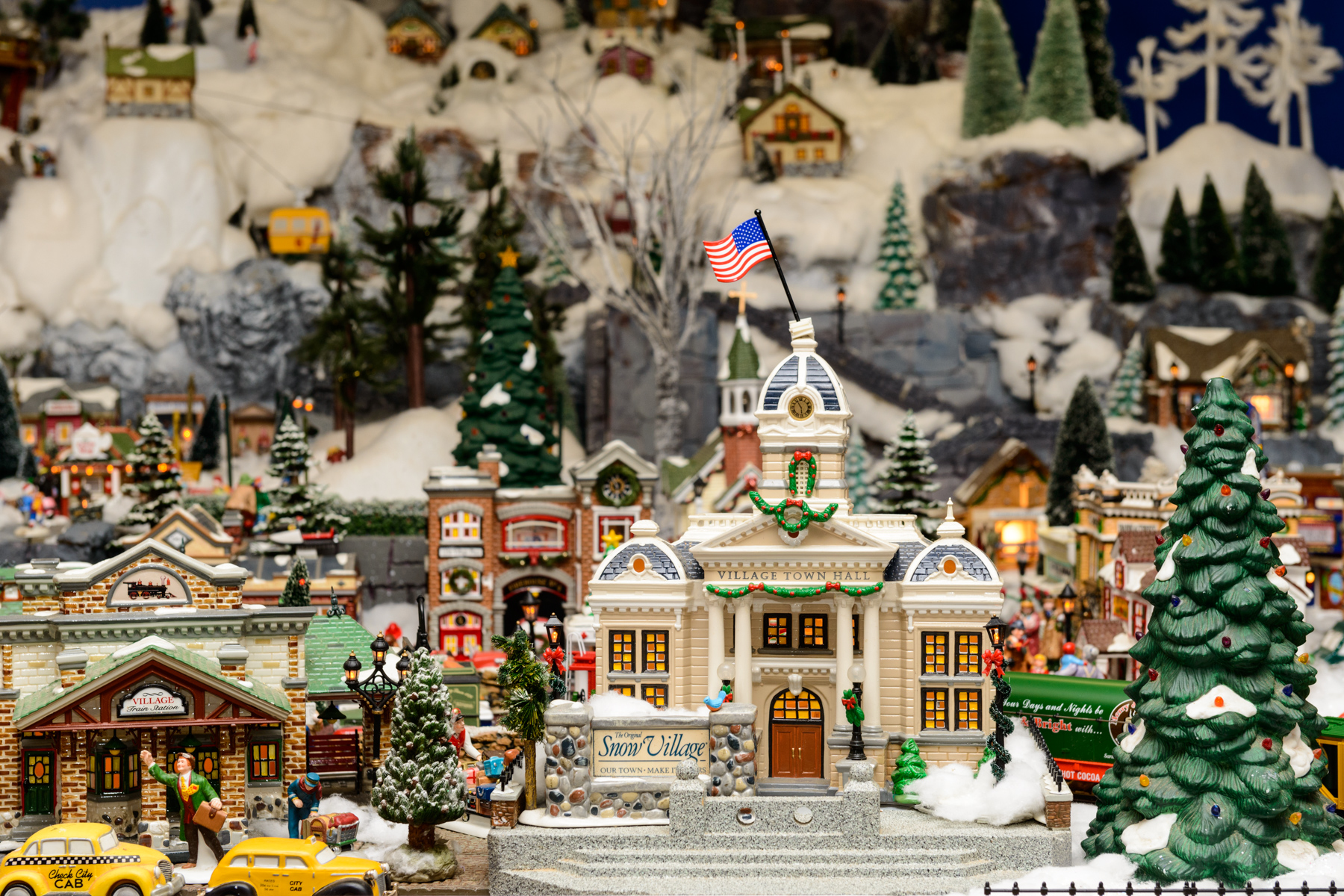 Festival-of-Trees-and-Snow-Village.jpg