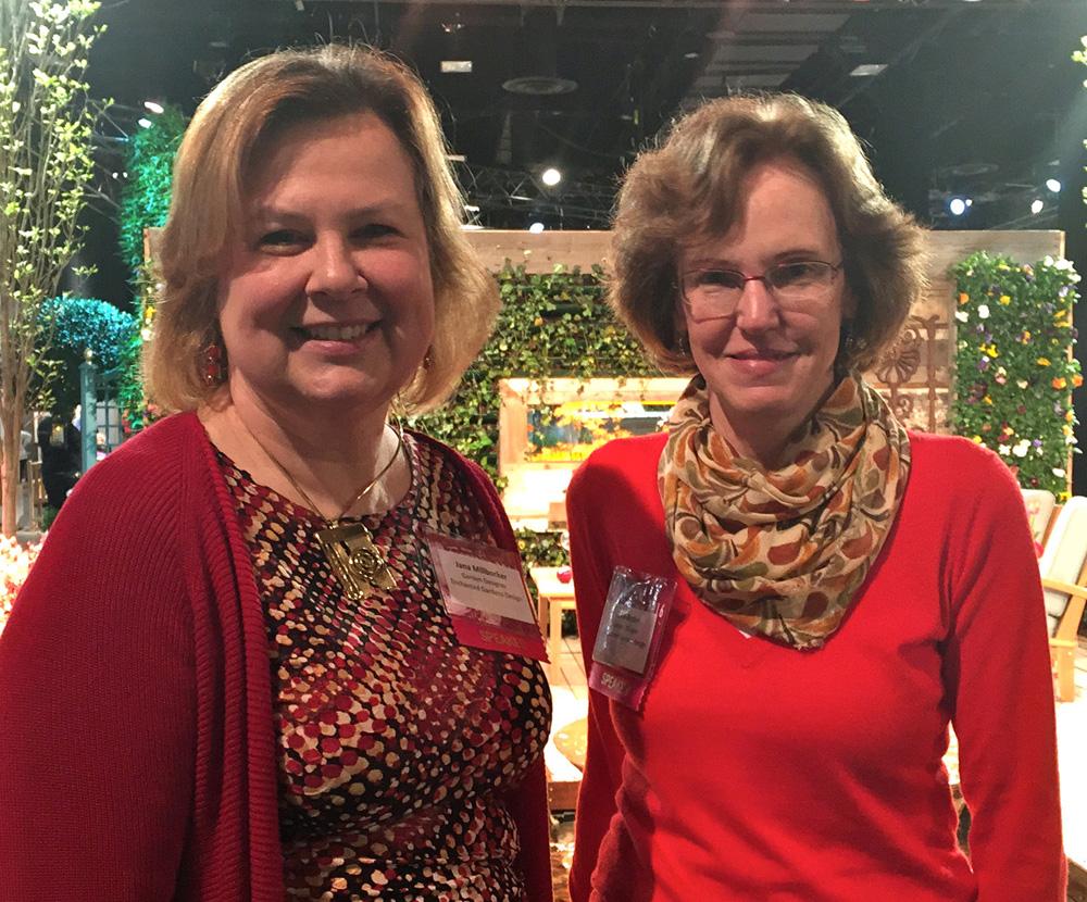 Jana-Milbocker-and-Joan-Butler-sm.jpg