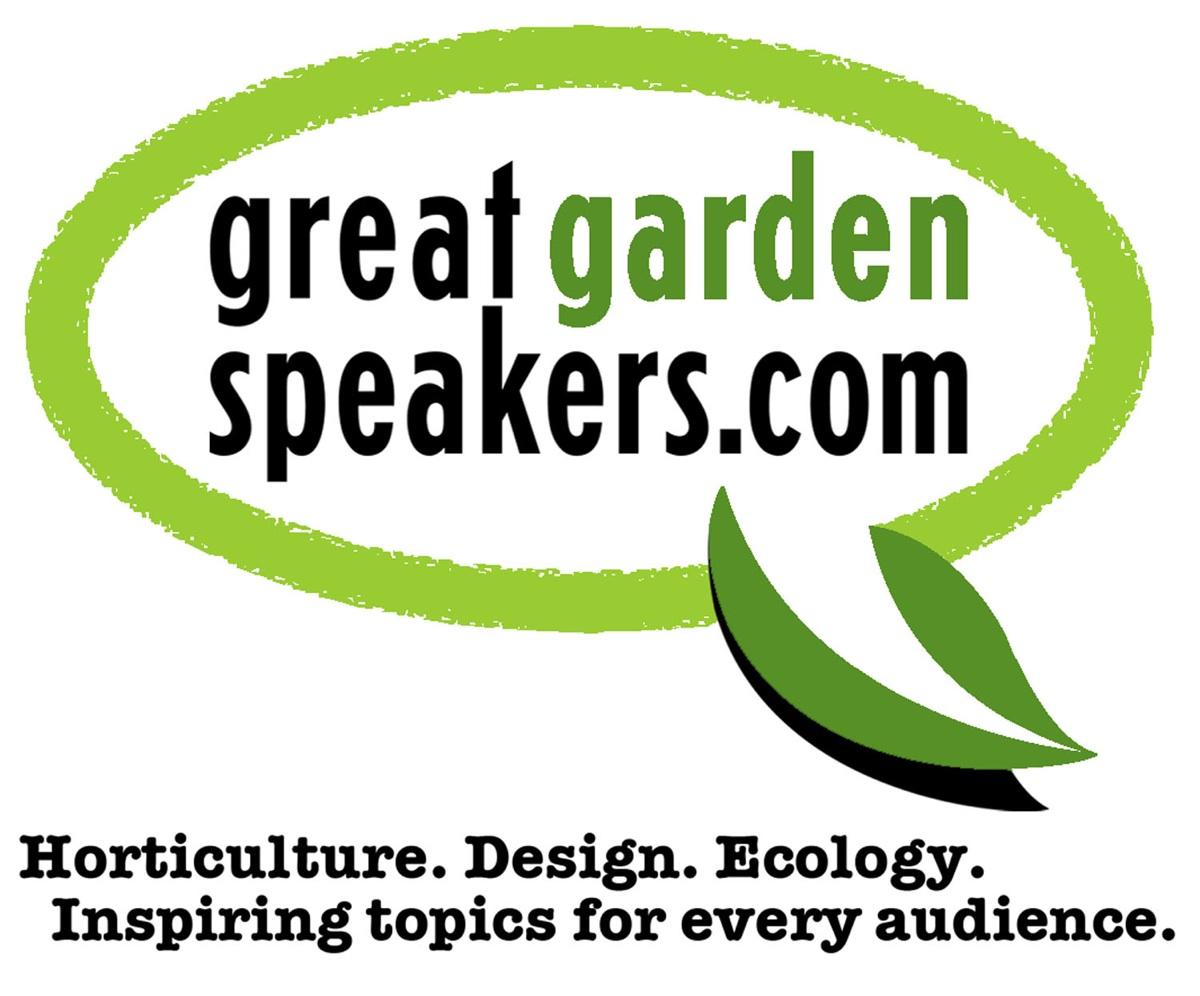 Members, Great Garden Speakers