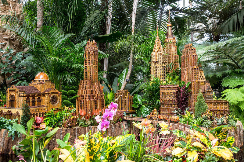 NYBG-Holiday-Train-Show-New-York-Botanical-Garden-NYC-Untapped-Cities2.jpg