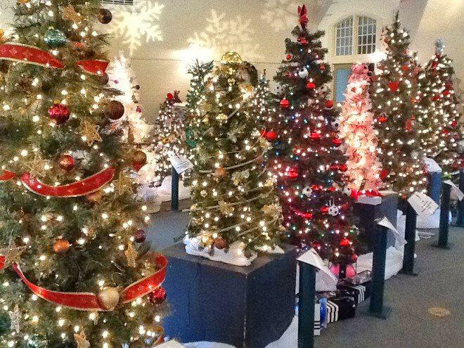 Dozens-of-decorated-holiday-trees-are-on-display-at-Mass-Hort's-Tenth-Annual-Festival-of-Trees.jpg