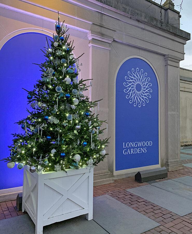 Christmas Longwood Gardens 1.JPG