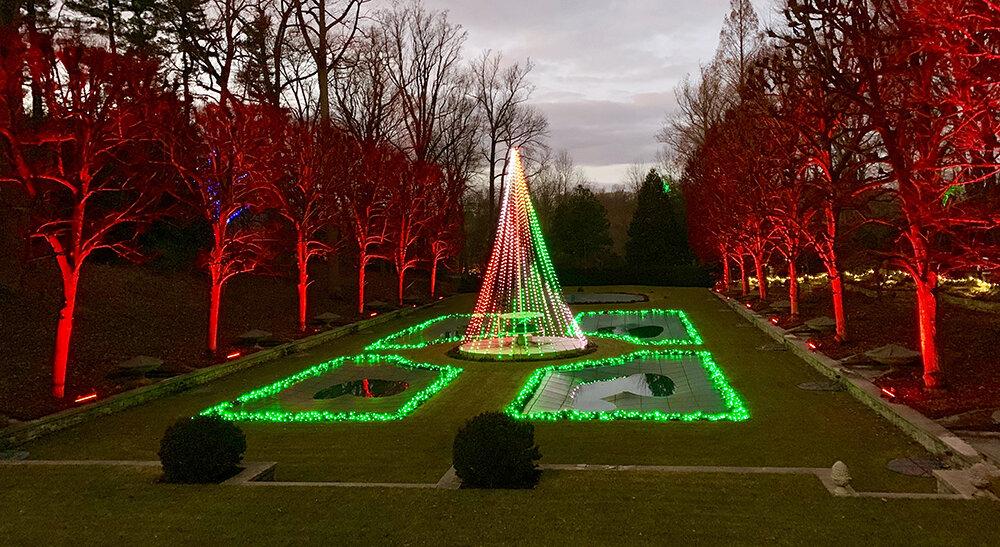 Christmas Longwood Gardens 4.JPG