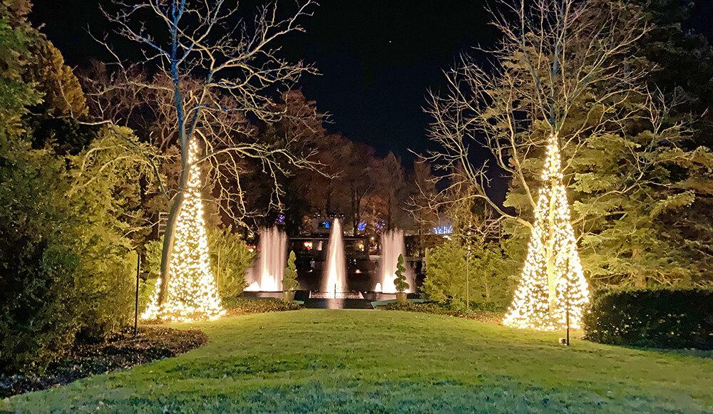 Christmas Longwood Gardens 5.JPG
