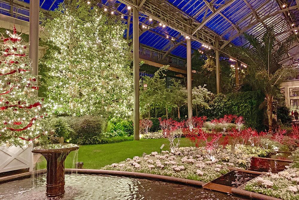 Christmas Longwood Gardens 9.JPG