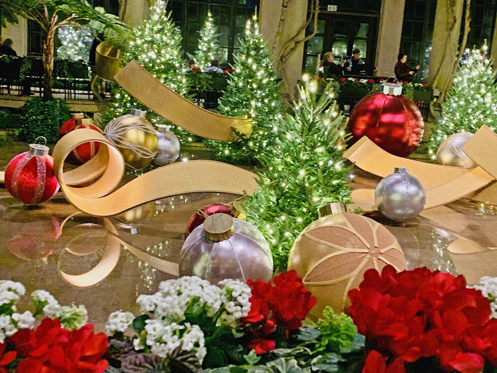 Christmas Longwood Gardens 13.JPG