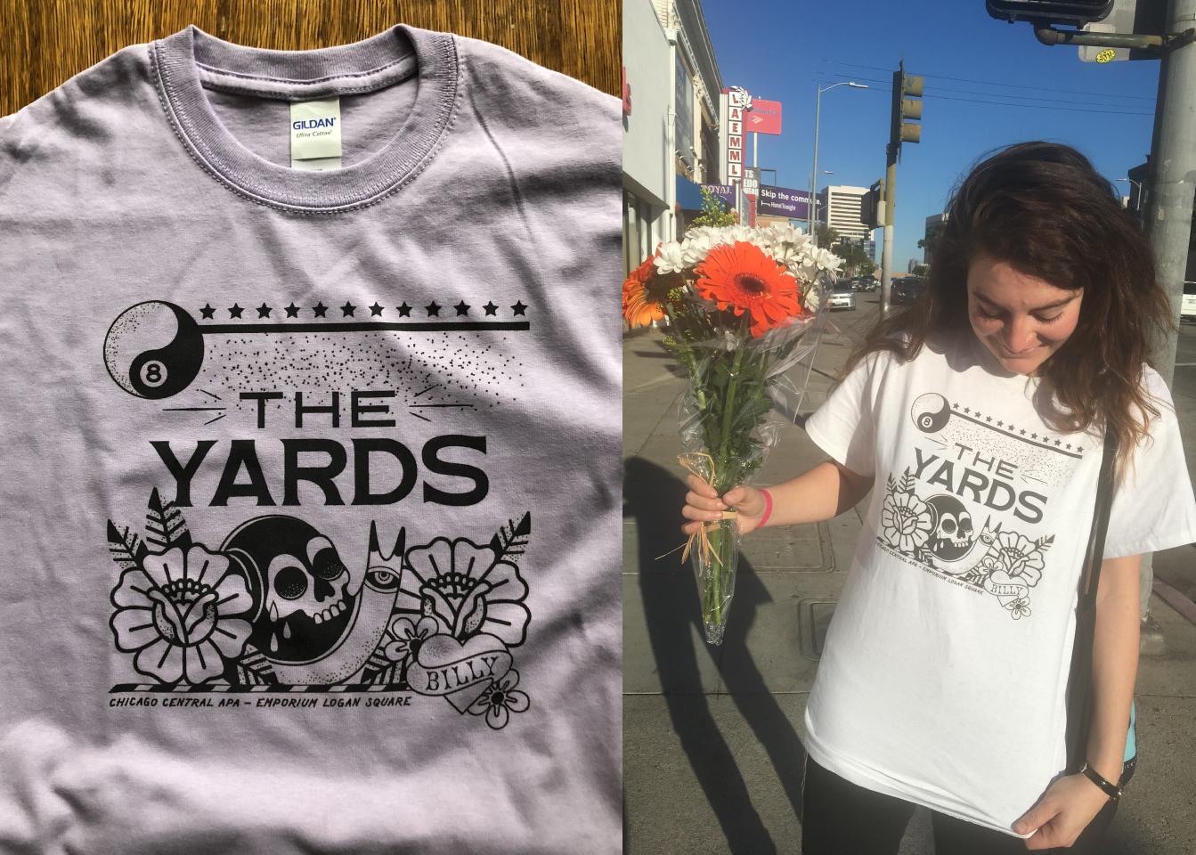 Yards_Shirt.jpg