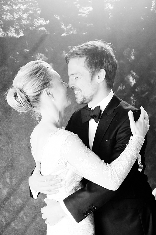 Laura&Jesper_202.jpg