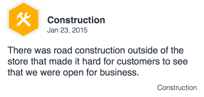 notification--construction@2x.png