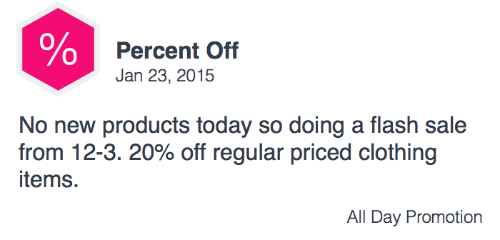 notification--percent@2x.png