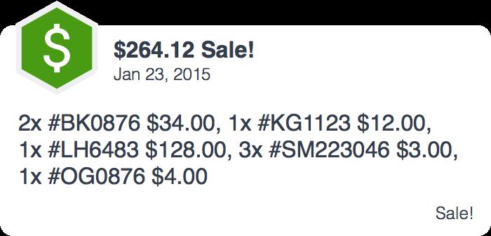 notification--sale@2x.png