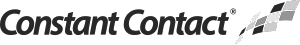 ctct-logo-grayscale.png