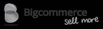 bigcommerce logo 2.png