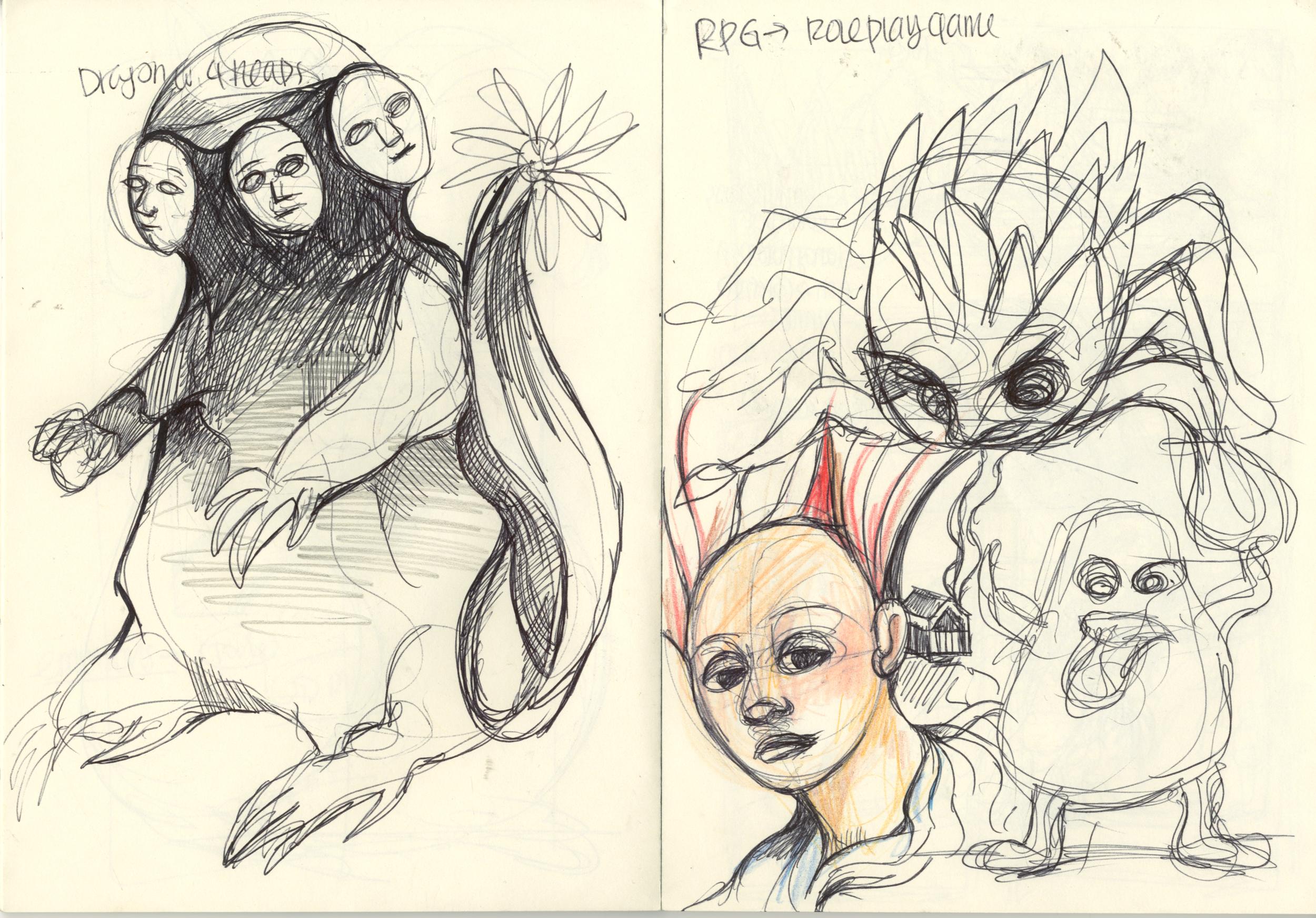 Kelly-Lee-Sketch.png