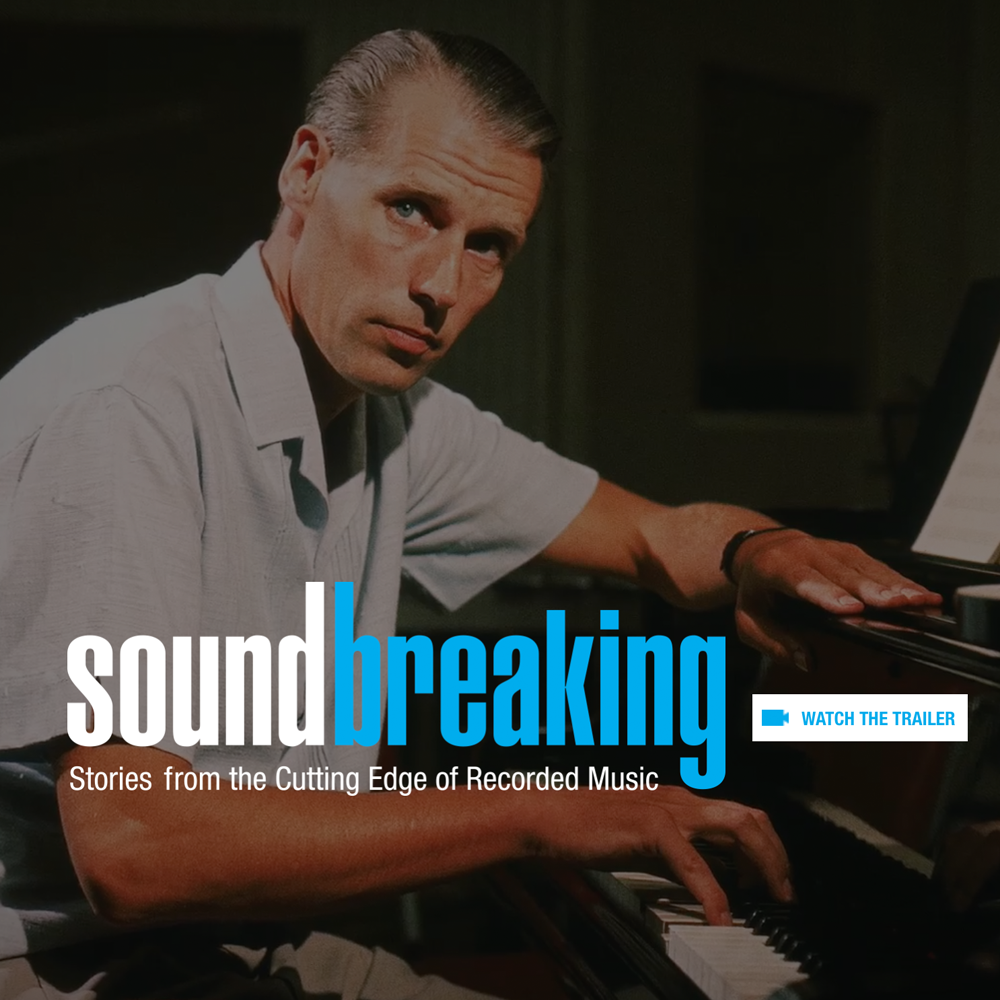 mco_web_home_thumb_soundbreaking.png