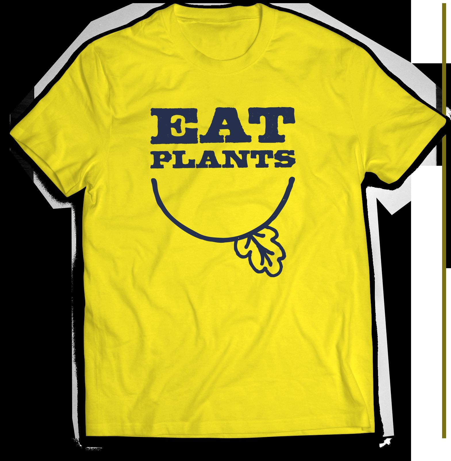 T-Shirt_eat_plants.png