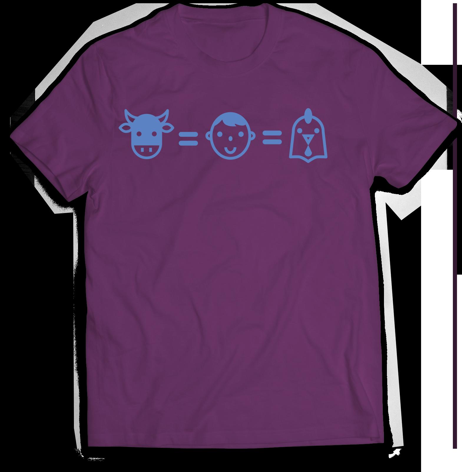 T-Shirt_equality.png