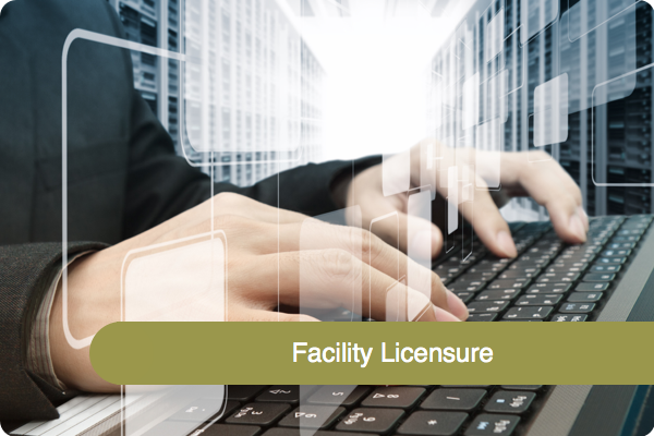 Facility Licensure.001.png