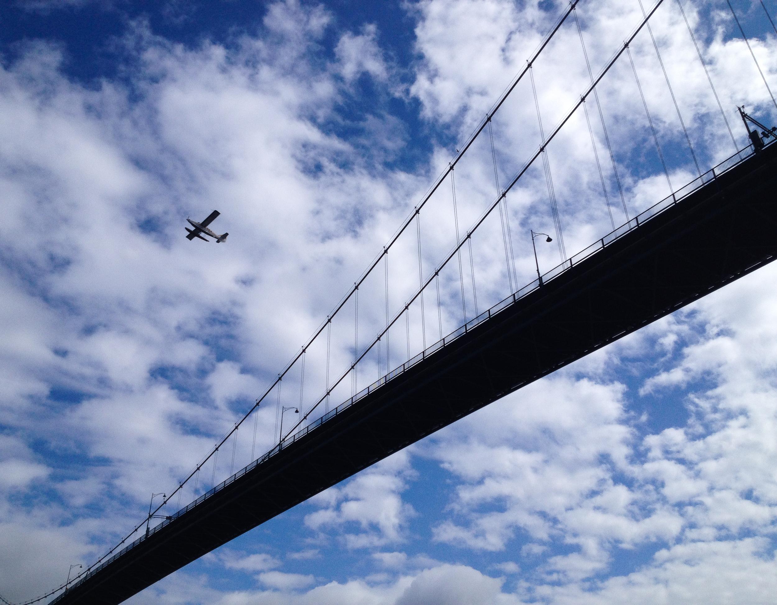 lions gate bridge stanley park vancouver city guide hello getaway