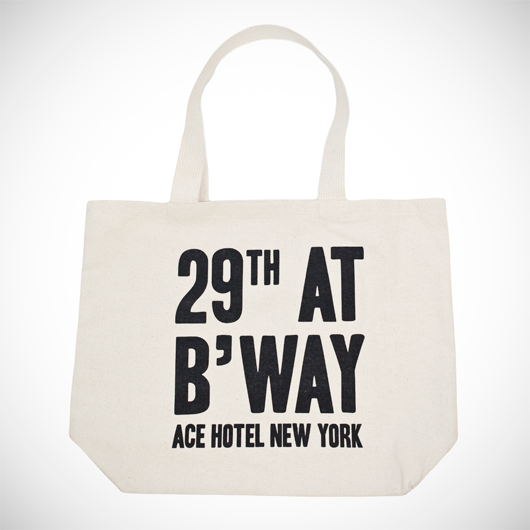 ace hotel_tote_nyc.png