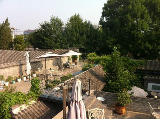 hotel-cote-cour-beijing.jpg