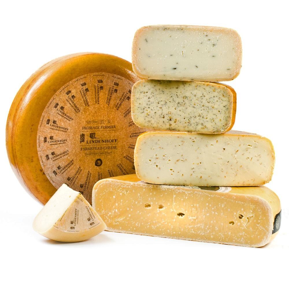 gouda cheese amsterdam.jpg