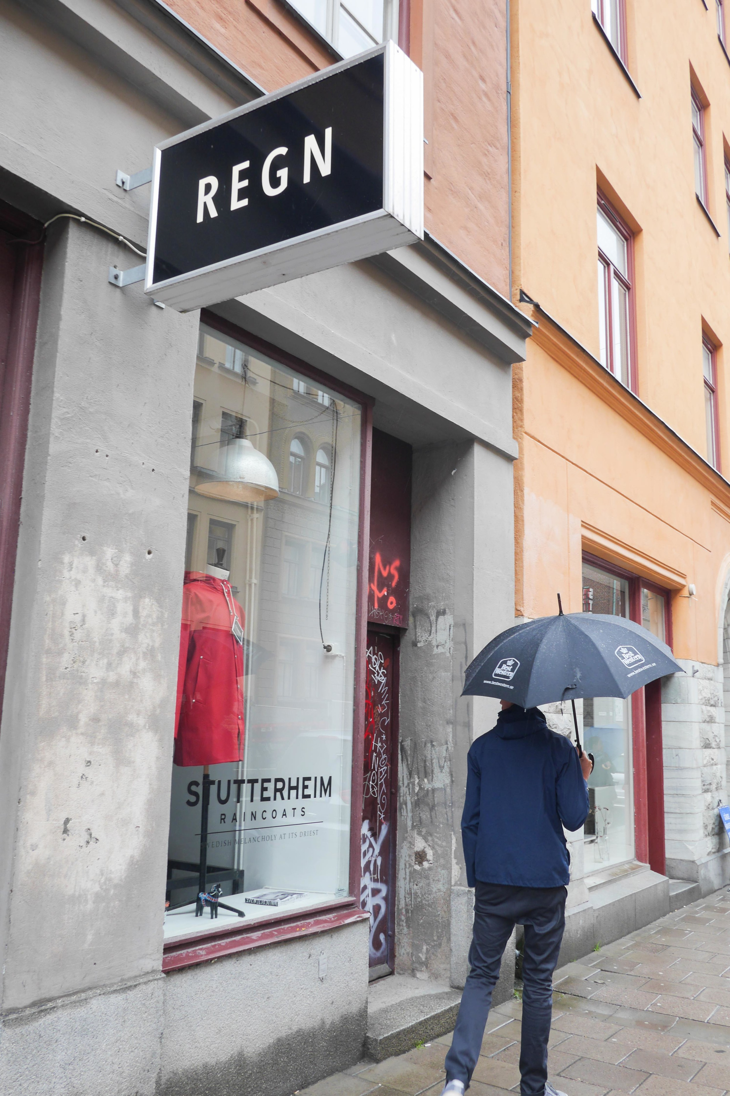 hello getaway, sweden, stockholm, shopping, city guide