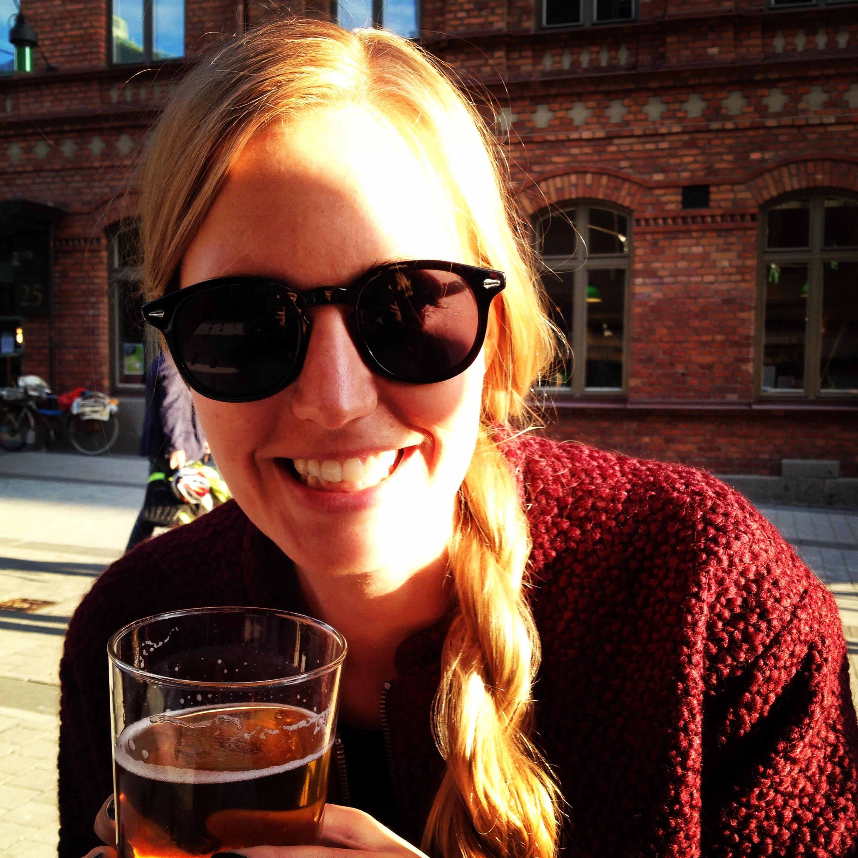 hello getaway, sweden, stockholm, city guide, tjoget, öl