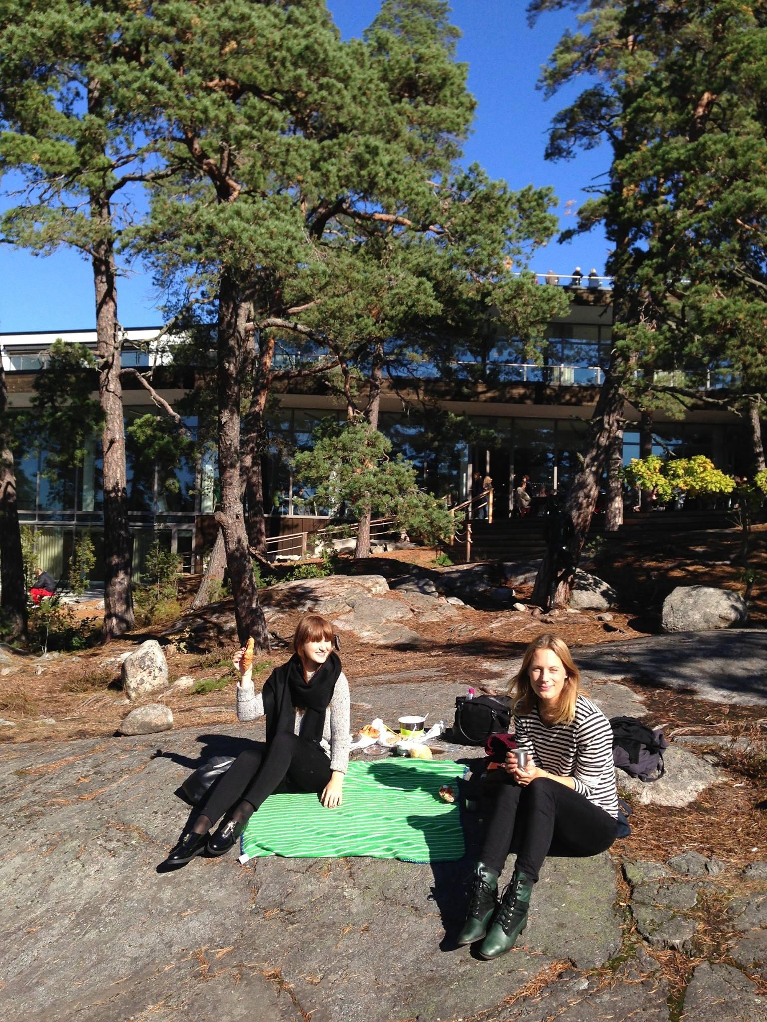 hello getaway, sweden, stockholm, city guide, artipelag, pickenick